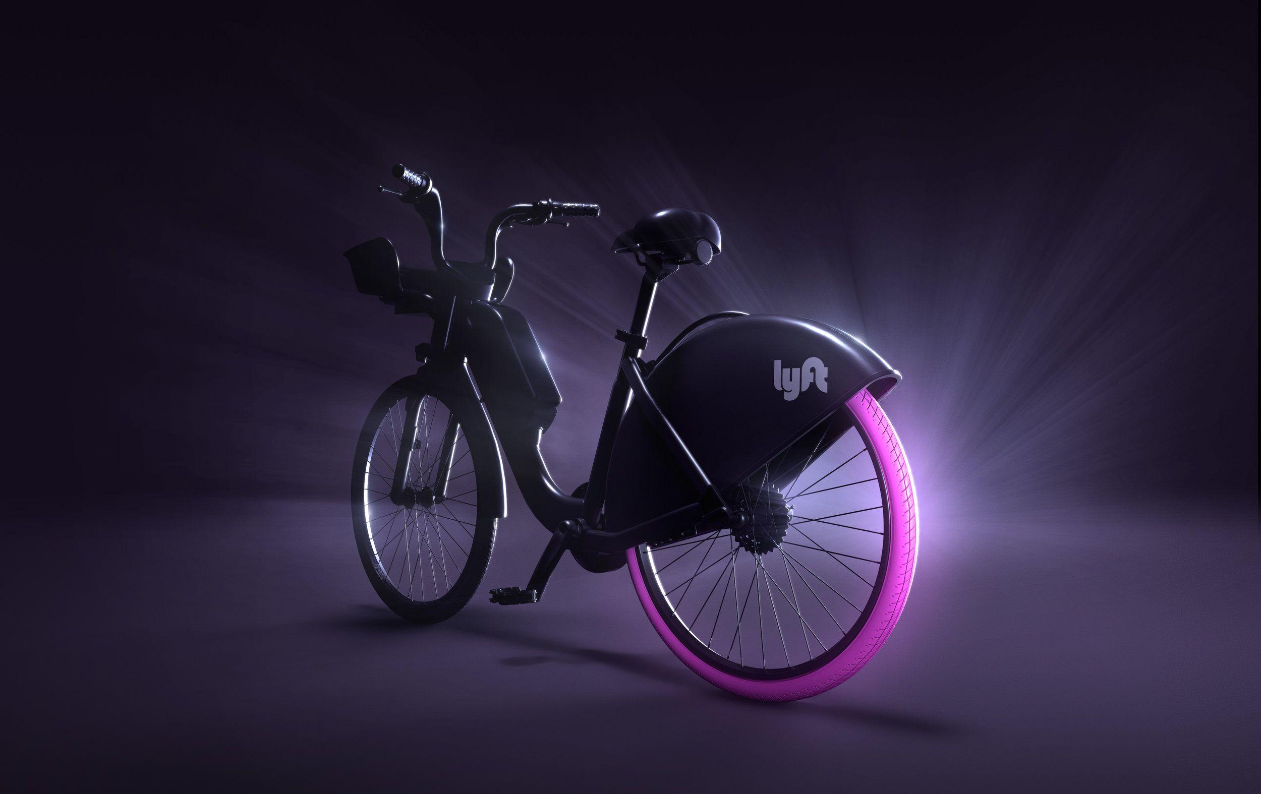 https://www bicycling com/news/a25361114/lyft-buys-countrys