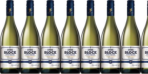 Bottle, Drink, Glass bottle, Wine bottle, Alcoholic beverage, Alcohol, Liqueur, Product, Wine, Distilled beverage,