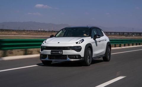 Land vehicle, Vehicle, Car, Luxury vehicle, Automotive design, Performance car, Sport utility vehicle, Supercar, Porsche, Driving,