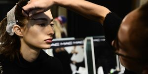 mac-cosmetics-workshop-vogue-fashion-festival