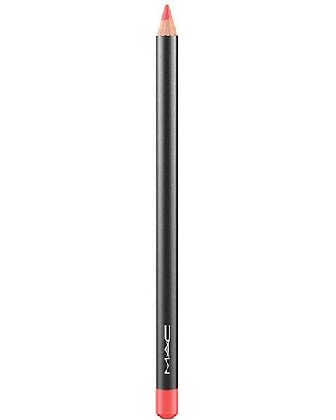 LipLiner-deBijenkorf