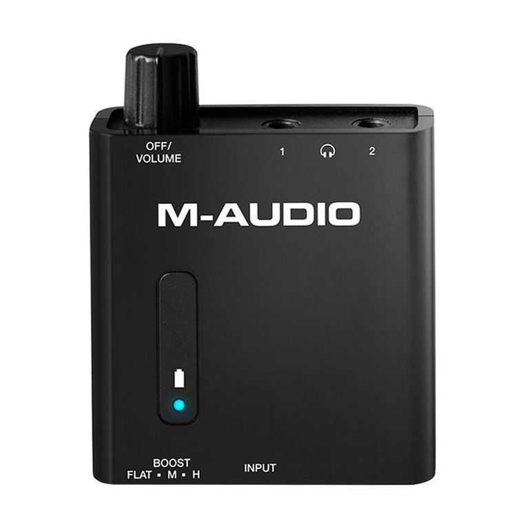 11 best portable headphone amps for 2018 high quality headphone amp reviews. Black Bedroom Furniture Sets. Home Design Ideas