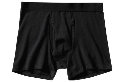 Clothing, Active shorts, Black, Shorts, Sportswear, rugby short, Trunks, board short, Briefs,