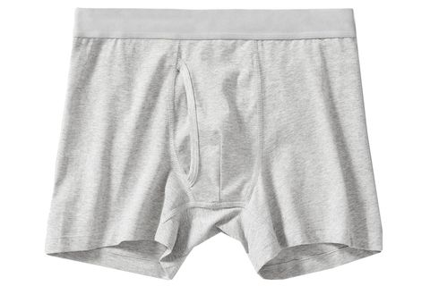 Clothing, Active shorts, White, Shorts, Sportswear, Trunks, Product, Briefs, Underpants, Bermuda shorts,
