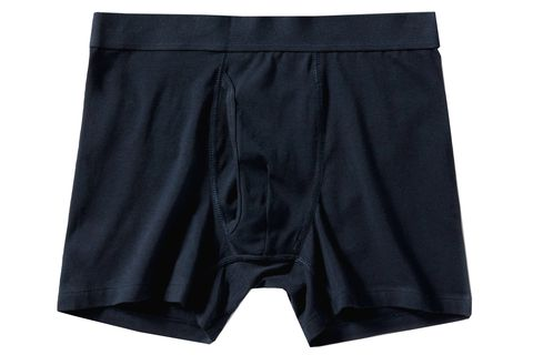 Clothing, Active shorts, Black, Shorts, Trunks, Briefs, Sportswear, board short, Underpants, rugby short,
