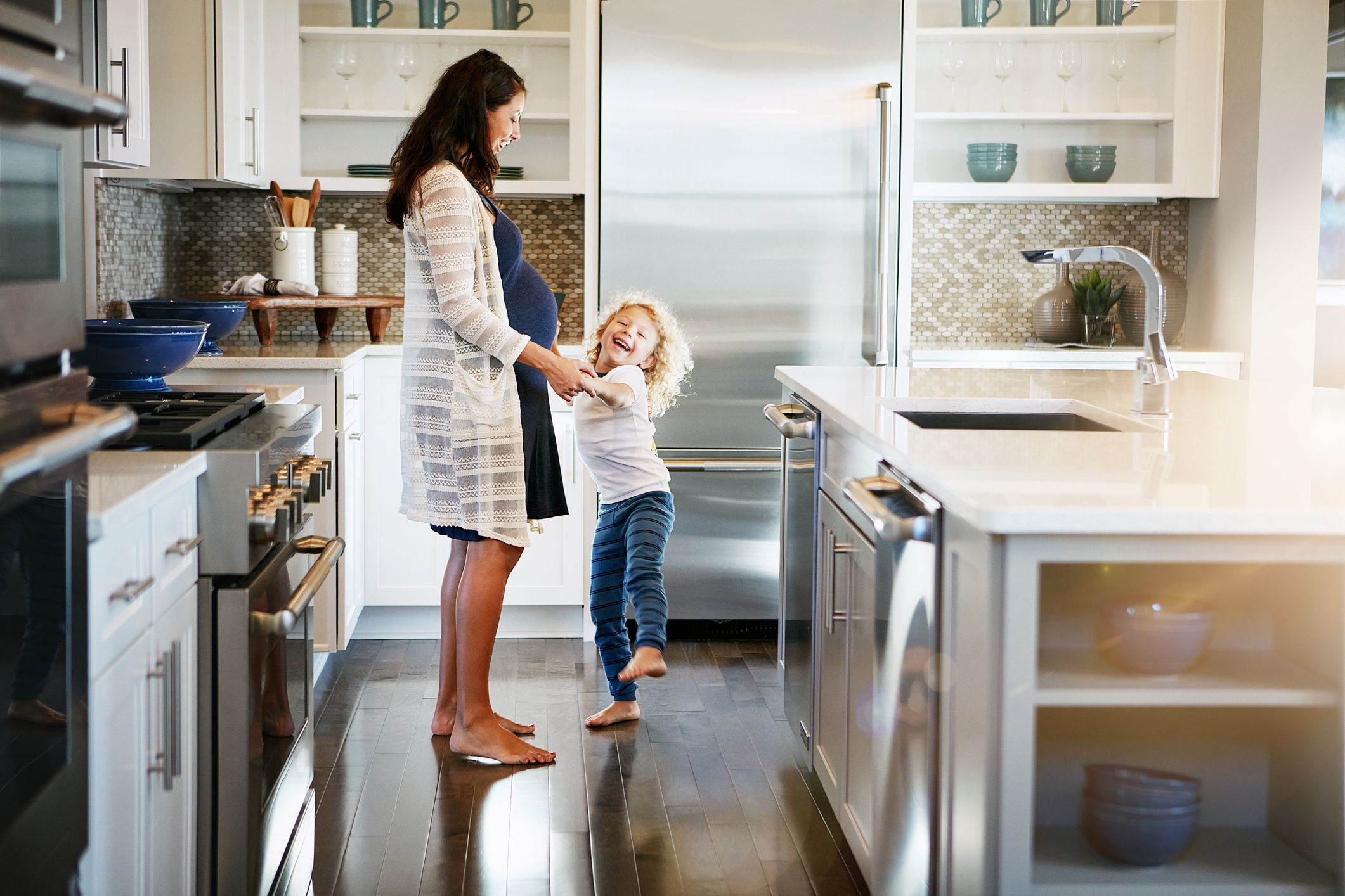 15 Simple Things You Can Do For a Safer Home