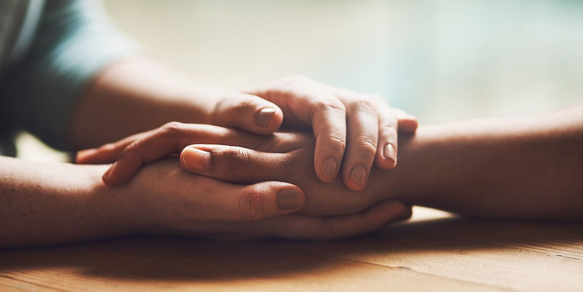 6 Dos and Don'ts of Supporting a Loved One With Metastatic Breast Cancer