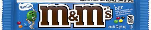 全家,冰品推薦,2019冰品,超商冰品,巧克力冰,貝禮詩奶酒冰淇淋,M&M's巧克力冰