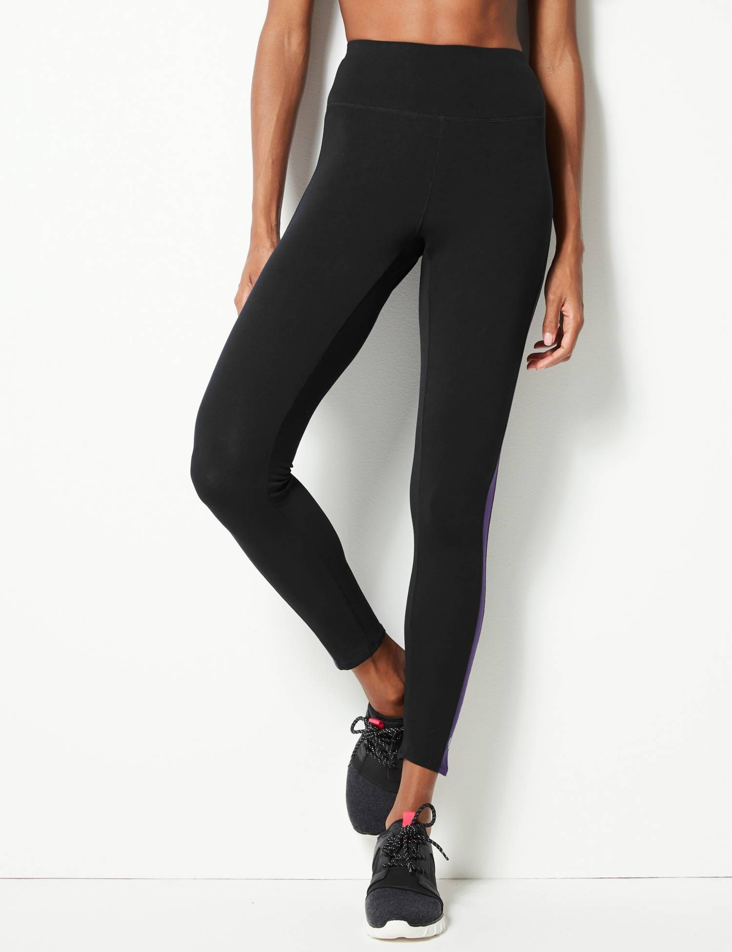 M&S workout leggings