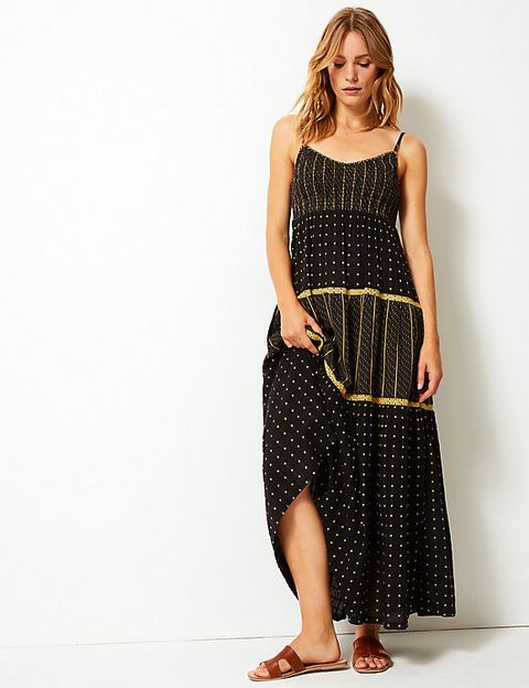 15 best maxi dresses for summer