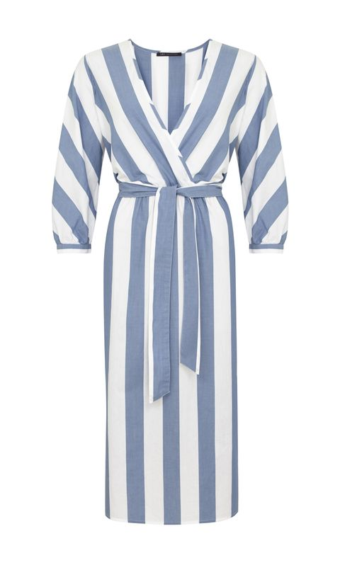 be54ffa7c65 The Best Summer Dresses This Year – Dresses For Warm Weather