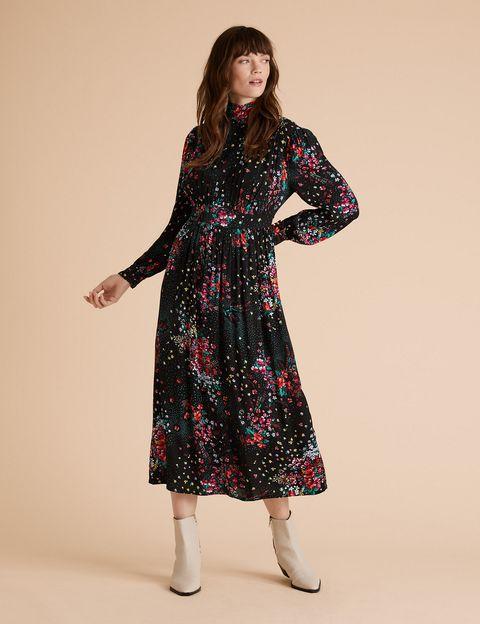 ms per una dress