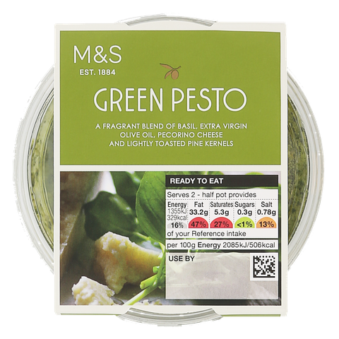 Food, Ingredient, Cuisine, Vegetable, Dish, Leaf vegetable, Superfood,