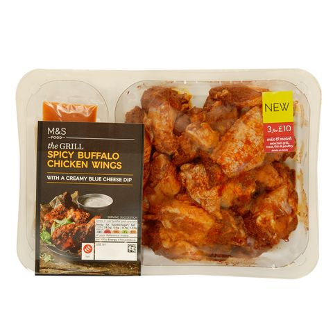 Dish, Food, Cuisine, Ingredient, Fried food, Chicken meat, Fried chicken, Produce, Meat, Prepackaged meal,