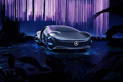 Automotive design, Vehicle, Car, Supercar, Luxury vehicle, Sports car, Concept car, Automotive lighting, Headlamp, Personal luxury car,