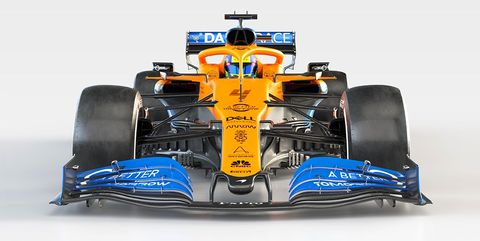Formula one car, Race car, Formula one, Open-wheel car, Formula libre, Formula racing, Vehicle, Formula one tyres, Car, Motorsport,