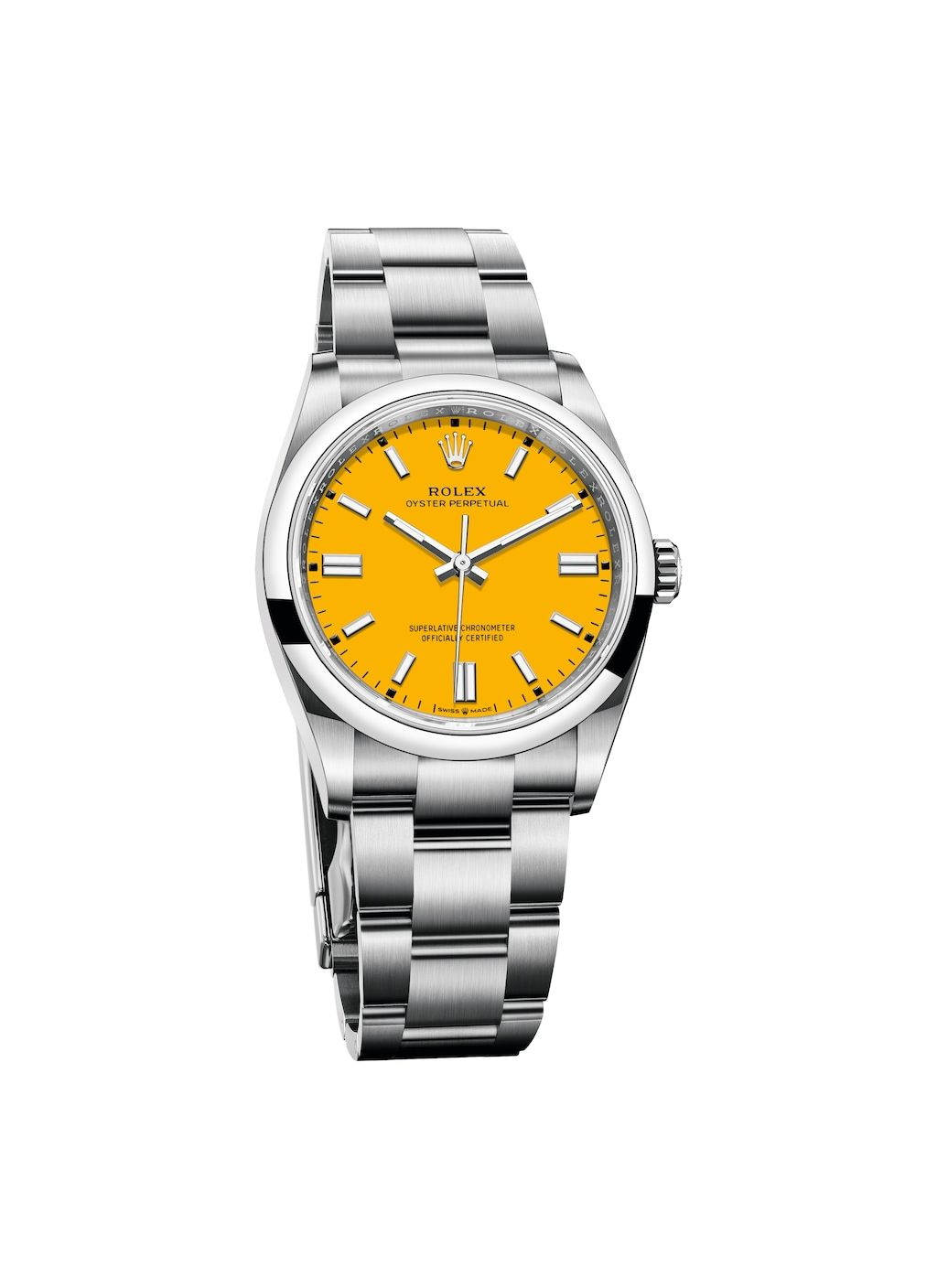 TOP 7 BEST EXPENSIVE ROLEX WATCHES FOR MEN 2019 2020