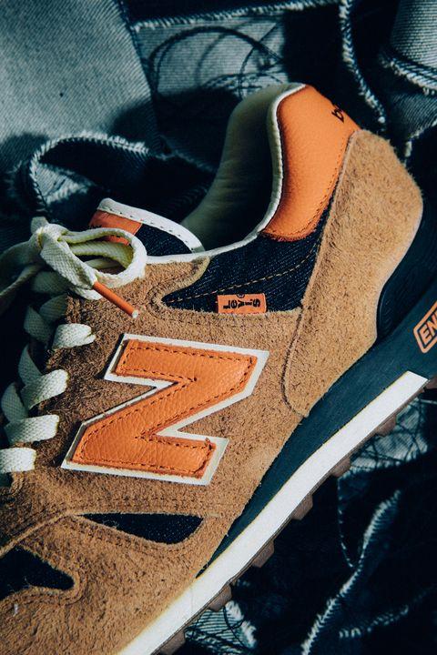 Footwear, Shoe, Orange, Tan, Brown, Sneakers, Skate shoe, Plimsoll shoe, Cool, Athletic shoe,