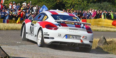 Land vehicle, Vehicle, Sports, Car, Auto racing, Motorsport, Rallying, World rally championship, Racing, Regularity rally,