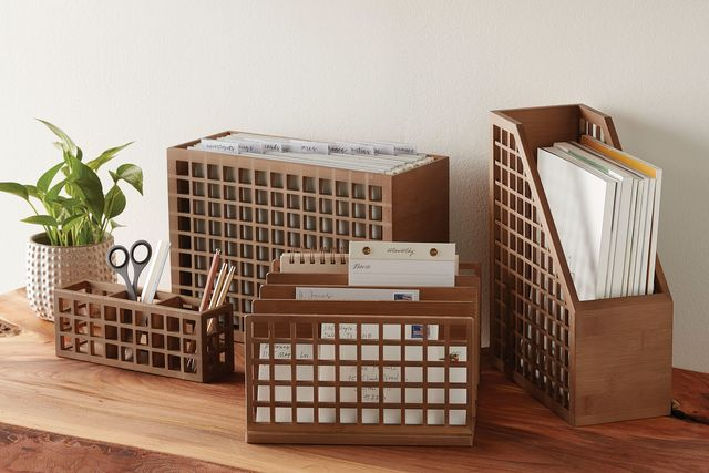 the container store organization products