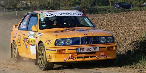 Land vehicle, Vehicle, Car, Motorsport, Touring car racing, Racing, Regularity rally, Auto racing, Rallycross, Sports car,
