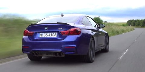 new car launches april 2014New Cars and 2016 2017 Car Reviews Pictures and News  Road  Track