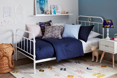 Wondrous Bed Bath Beyond Launches Marmalade Kids Furniture And Gmtry Best Dining Table And Chair Ideas Images Gmtryco