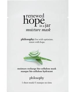 Product, Text, Plant, Superfood, Skin care,