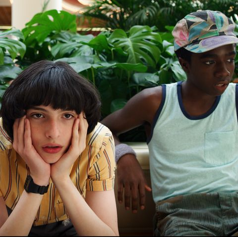 11 Best Shows Like Stranger Things What To Watch If You