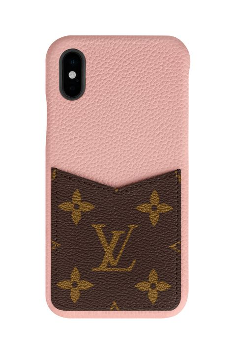 Mobile phone case, Pink, Mobile phone accessories, Gadget, Material property, Technology, Mobile phone, Magenta, Pattern, Communication Device,