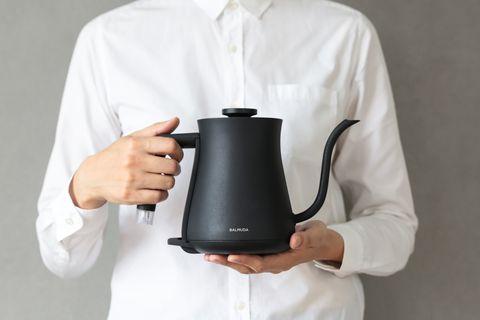 Coffee percolator, Small appliance, Home appliance, Kettle, Moka pot, Coffeemaker,