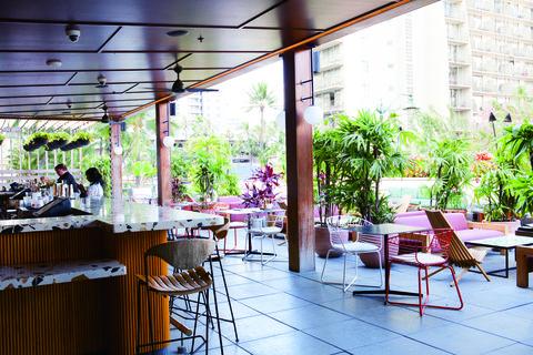 Restaurant, Building, Interior design, Room, Architecture, Table, Furniture, Café, Real estate, Coffeehouse,