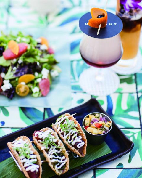 Dish, Cuisine, Food, Ingredient, Comfort food, Brunch, Meal, Gimbap, appetizer, Finger food,