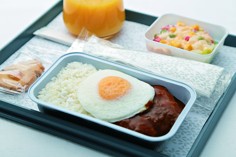 Dish, Food, Cuisine, Ingredient, Meal, Comfort food, Steamed rice, Lunch, Prepackaged meal, Produce,