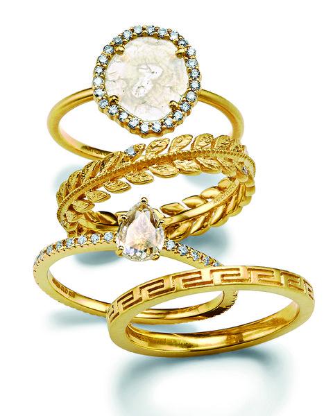 エンゲージ, マリッジ, リング, 婚約指輪, 結婚指輪, ブライダル, 日本, ジャパニーズジュエラー, コスパ, 高い, 安い, 手頃, クオリティ, センスがいい, 褒められる, おしゃれ