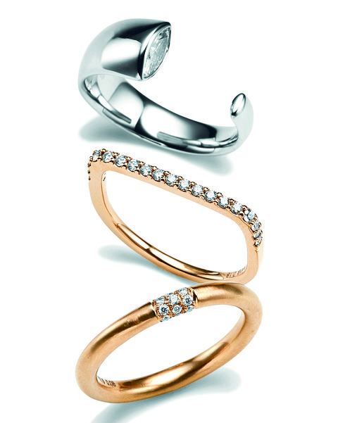 ジュエラー, 日本, おしゃれ, モード, ブランド, エンゲージ, マリッジ, リング, 婚約指輪, 結婚指輪