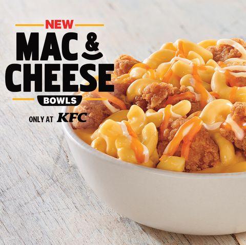 Dish, Food, Cuisine, Ingredient, Produce, Vegetarian food, Breakfast cereal, Comfort food, Recipe, American food,