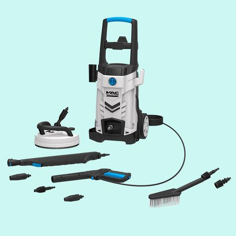 Machine, Illustration, Vacuum cleaner, Household supply, Drawing, Household cleaning supply, Toy, Tool,