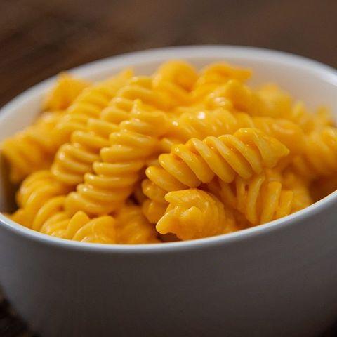 Cuisine, Food, Dish, Radiatori, Fusilli, Ingredient, Comfort food, Macaroni, Pasta, Italian food,