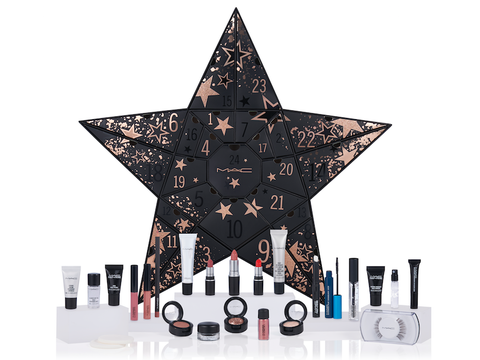 Beauty Advent Calendar 2020 40 From Charlotte Tilbury To Asos