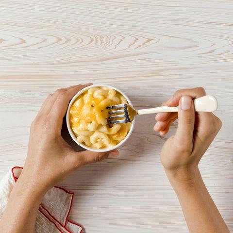 Food, Dish, Junk food, Cuisine, Ingredient, Ritz cracker, Breakfast, Snack, Side dish, Potato chip,