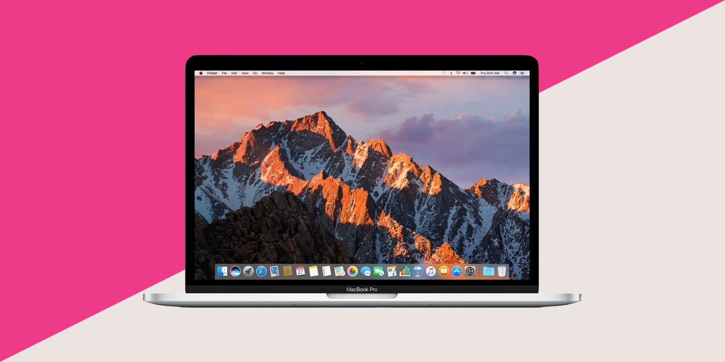 back to school deals on macbooks 2018