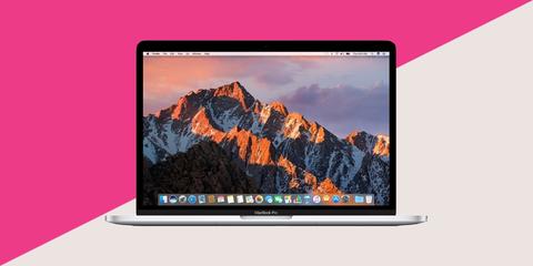 back to school deals on macbooks 2018
