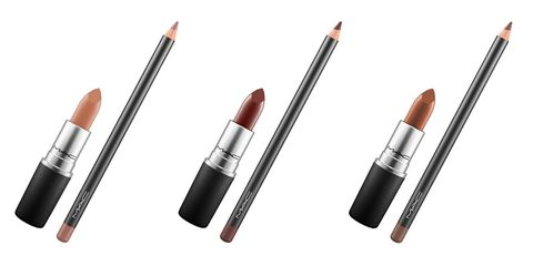 Cosmetics, Brown, Beauty, Product, Brush, Eye, Eye liner, Lipstick, Material property, Beige,