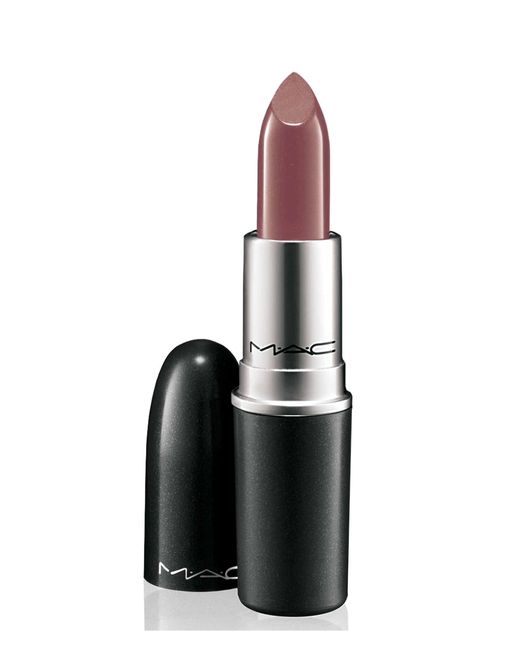 MAC Cremesheen Lipstick in Crème In Your Coffee