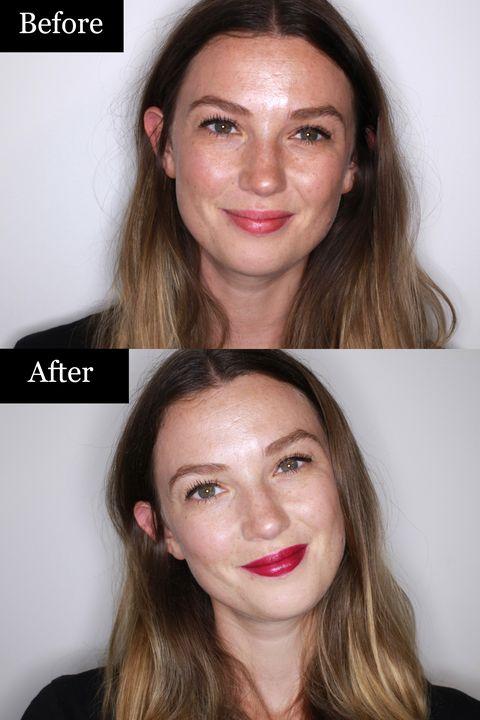 Best MAC Lipsticks