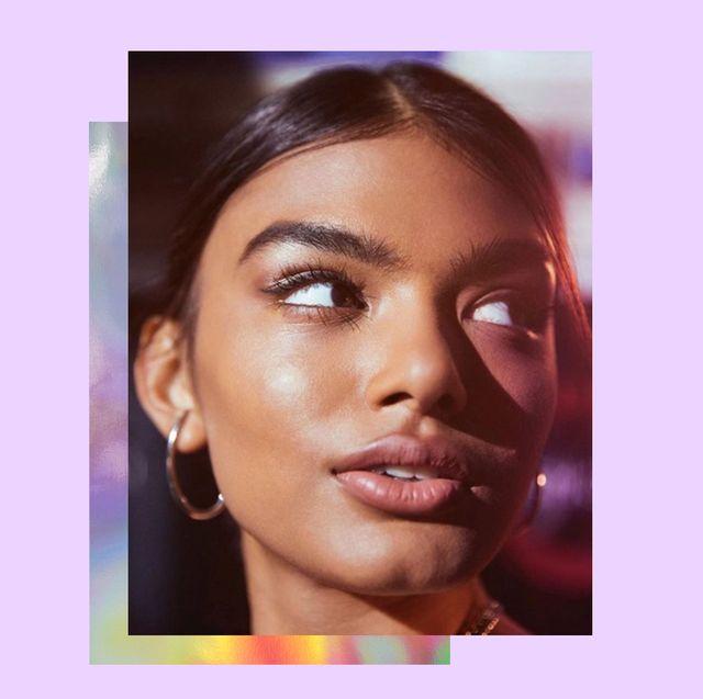 Makeup Done By Mac Artist Makeupview Co