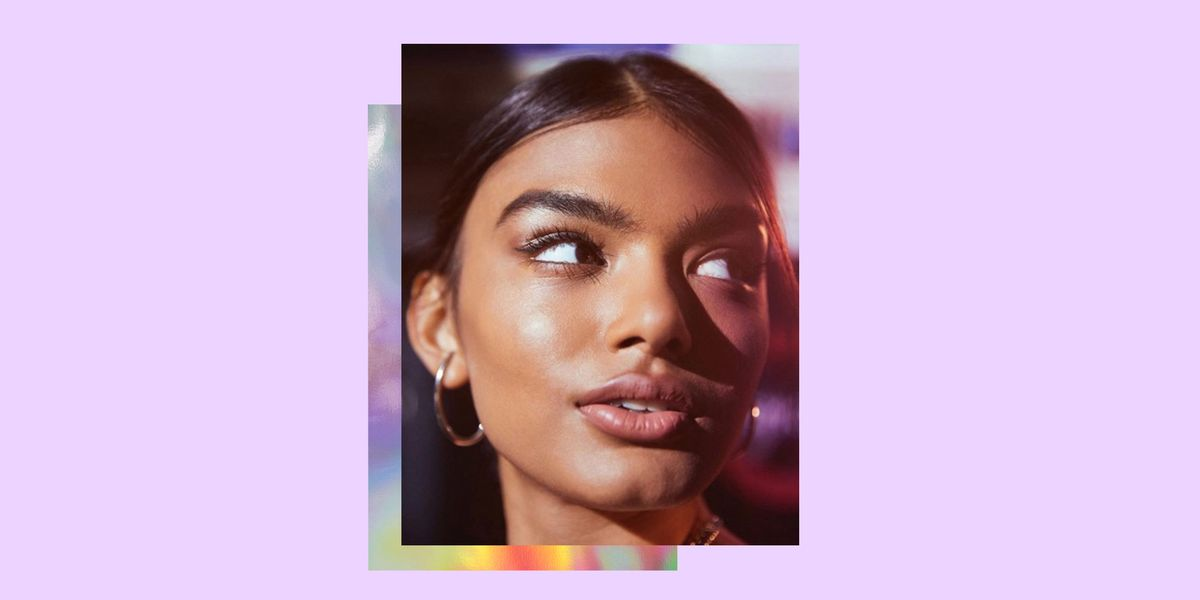 A Mac Makeup Artist Shared An Ingenious
