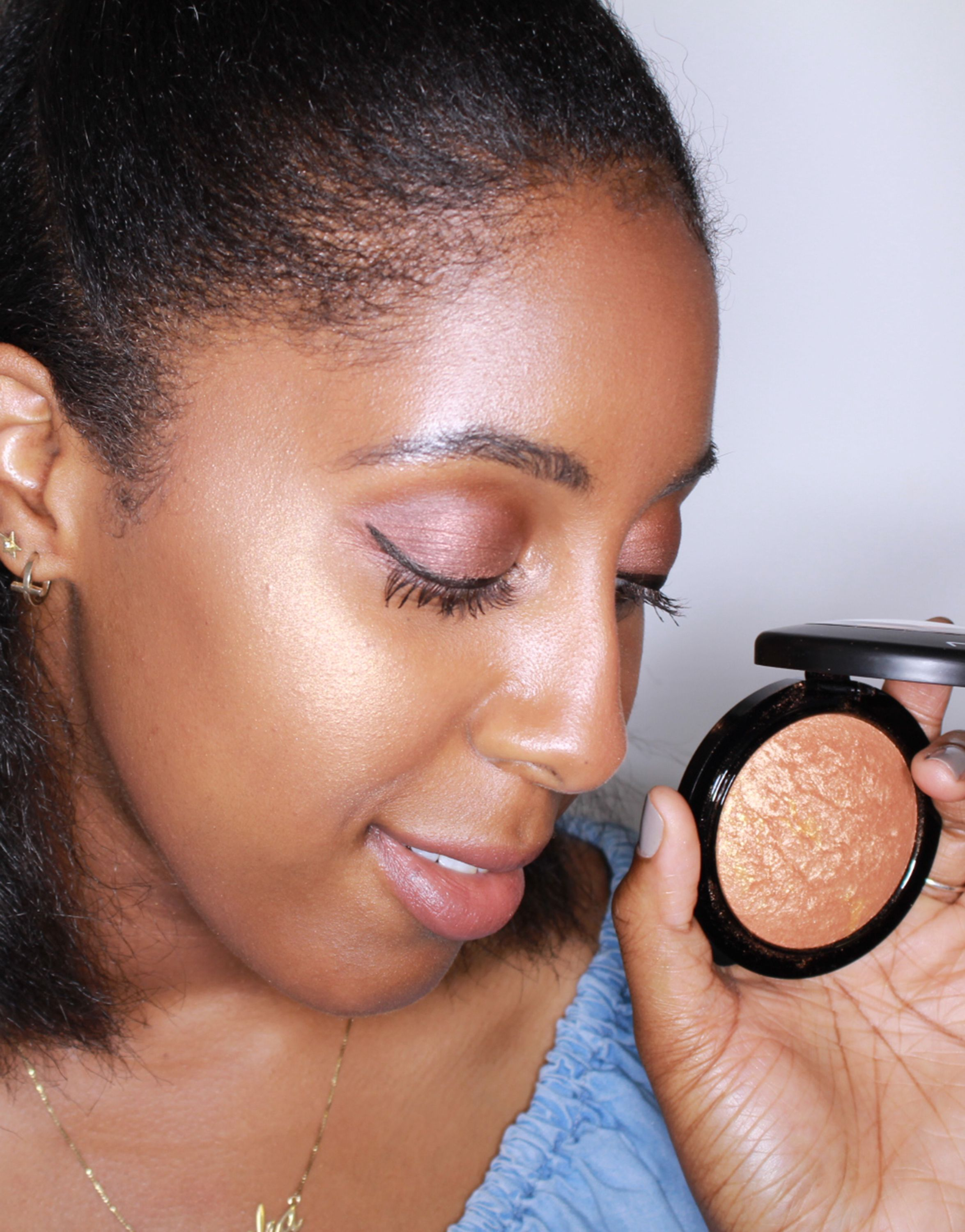 Best Highlighter 2020 - 16 Reviewed by