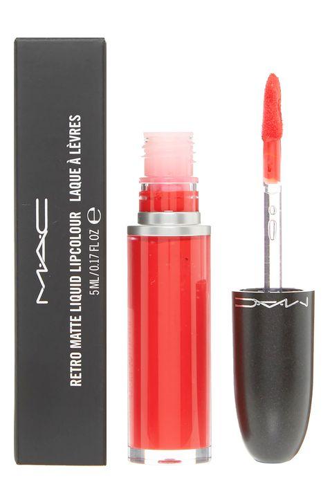 TK Maxx Beauty Products Sale - Discounts